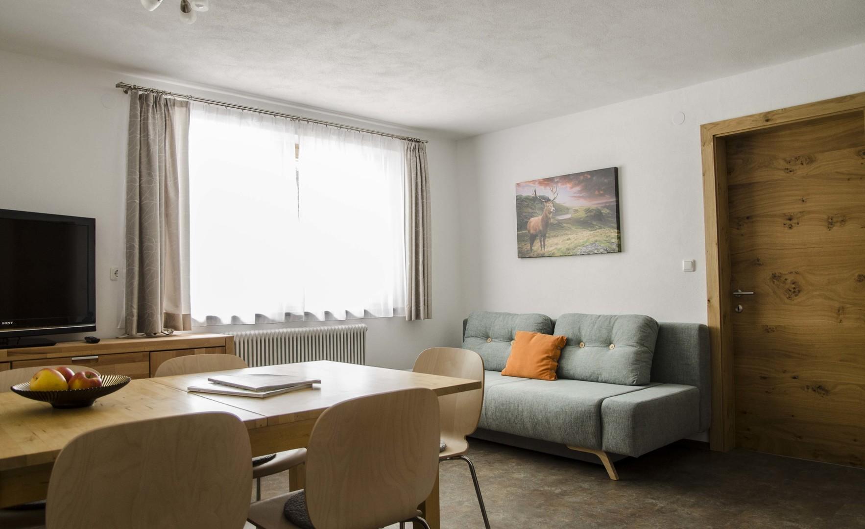 Haus Eichholz Kirchberg in Tirol – Ihr Urlaub in Kirchberg