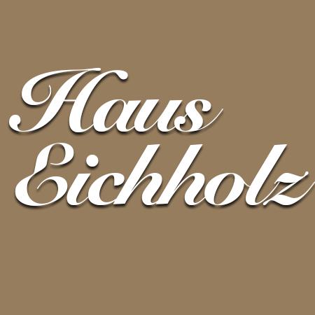 Haus Eichholz Kirchberg in Tirol